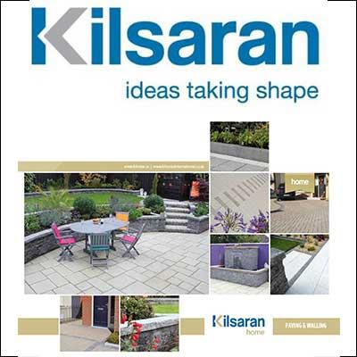 Kilsaran Paving