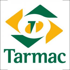 Quality Tarmac Products