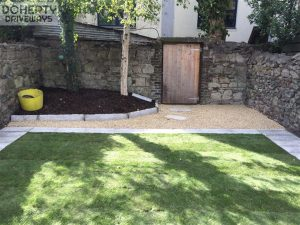 Gardening Experts Limerick, Landscaping Contractors - Free ...